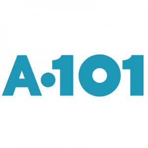 a101-logo-1