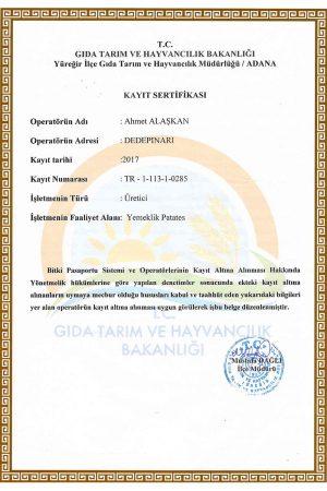 bitki-pasaportu