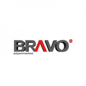 bravo-market-logo