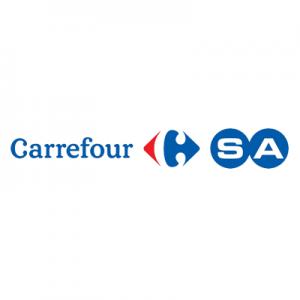 carrefoursa-logo