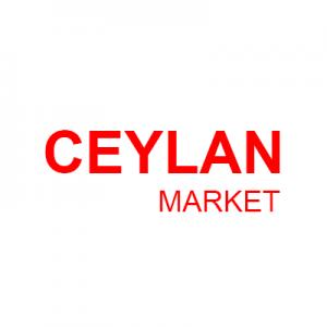 ceylan-market-logo