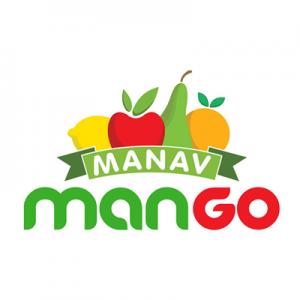 mango-manav-logo