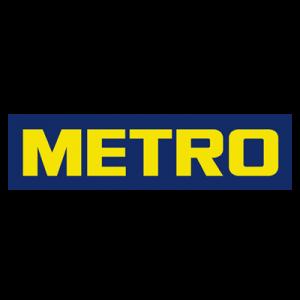 metro-gross-logo